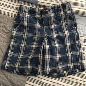 Gap Toddler boys shorts